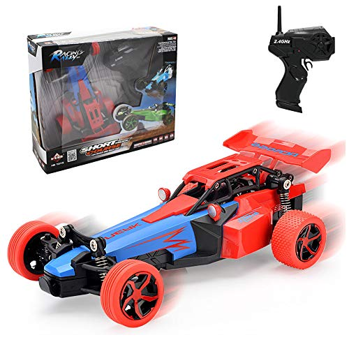 Joyjam Car Toys for 5-10 Year Old Boys RC Race Car for sale  Delivered anywhere in USA