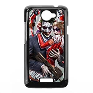 The Joker For HTC One X Csae protection phone Case FXU352604