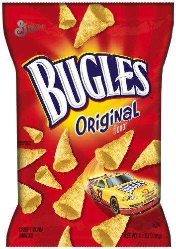 bugles-crispy-corn-snacks-original-41-ounce-packages-pack-of-12
