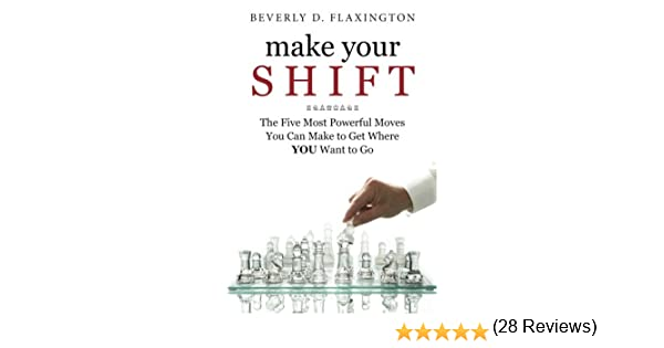 Counting Number worksheets maths probability worksheets : Make Your SHIFT: The Five Most Powerful Moves You Can Make to Get ...