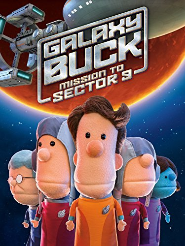 galaxy-buck-mission-to-sector-9