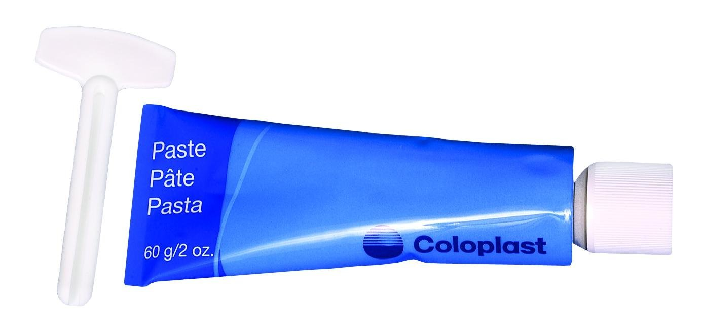Coloplast Ostomy Paste With Pectin by Coloplast