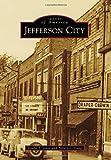 Jefferson City, Linda T. Gass and Albert L. Lang, 1467112607
