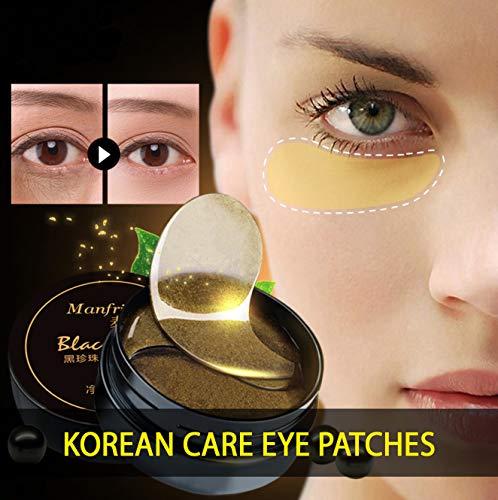 51u6qSvOG8L Wholesale Korean cosmetics supplier.