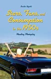 img - for Stars, Fans, and Consumption in the 1950s: Reading Photoplay book / textbook / text book