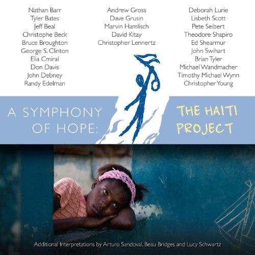 A Symphony of Hope: The Haiti ...