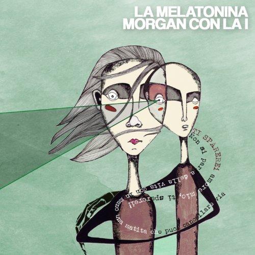 La melatonina