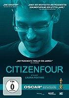 Citizenfour - OmU