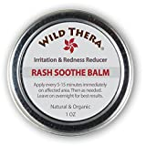 BEST Natural Rash Anti Itch Cream & Bug Bite Relief. For Jock Itch, Antifungal, Ringworm Treatment, Athletes Foot Itch Relief, Poison Ivy/Oak, Skin fungus, Psoriasis, Eczema, Dermatitis, Shingles.