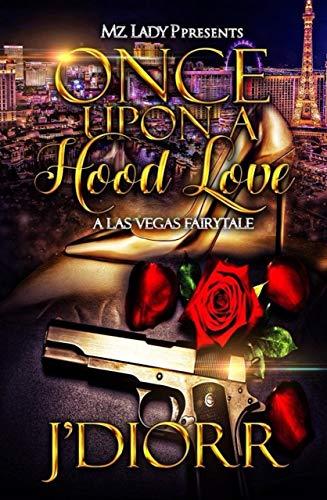 Once Upon a Hood Love: A Las Vegas Fairytale