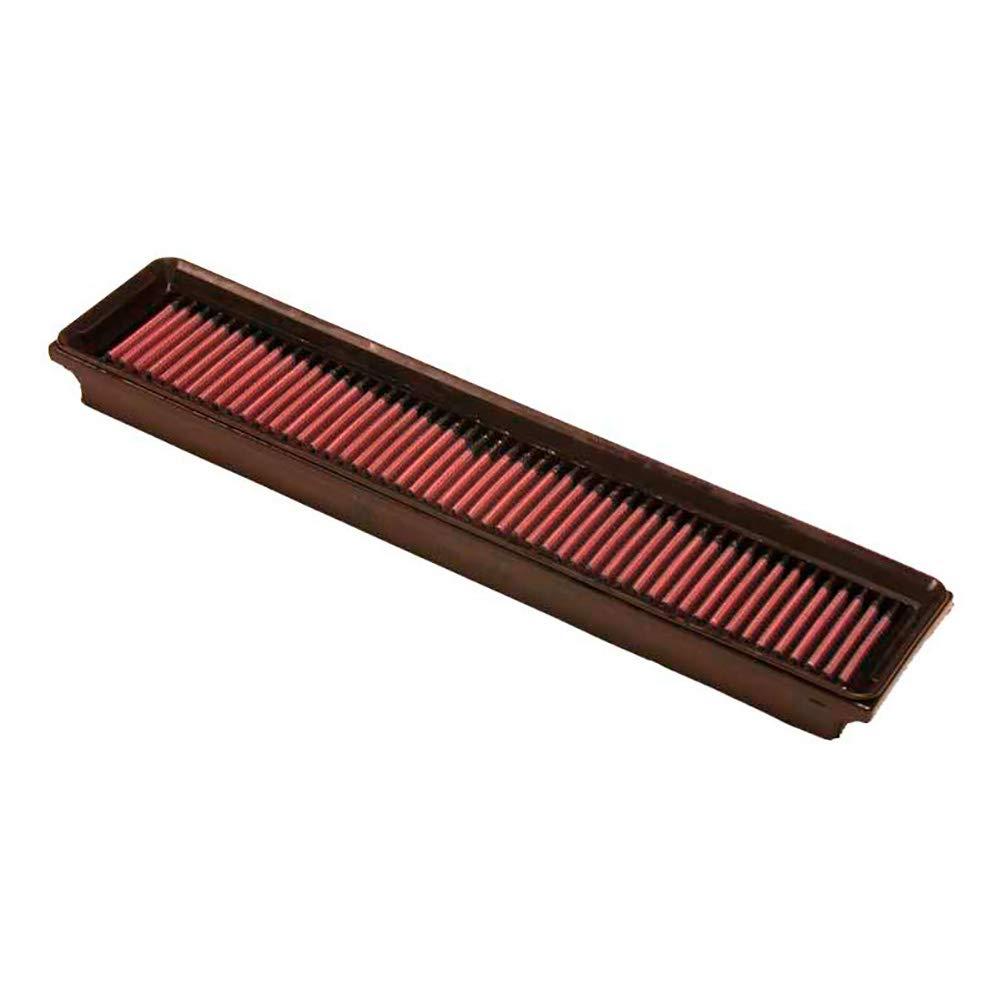 K&N 33-2865 Filtro de Aire product image