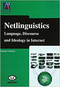 discourse and ideology Discourse, grammar and ideology functional and cognitive perspectives christopher hart bloomsbury academic an imprint of bloomsbury publishing plc.