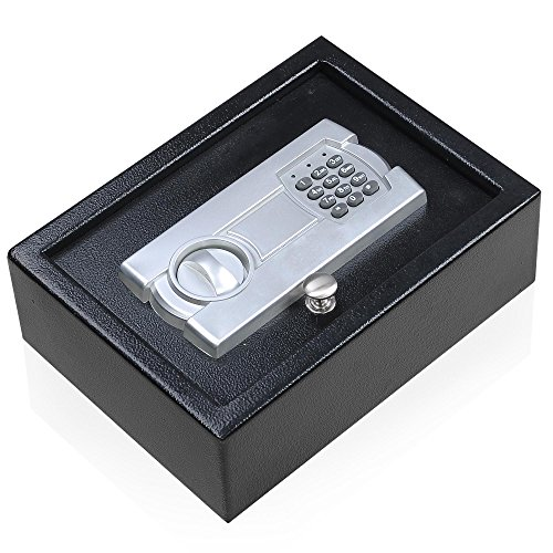 Portable Keypad Keyless Digital Electronic