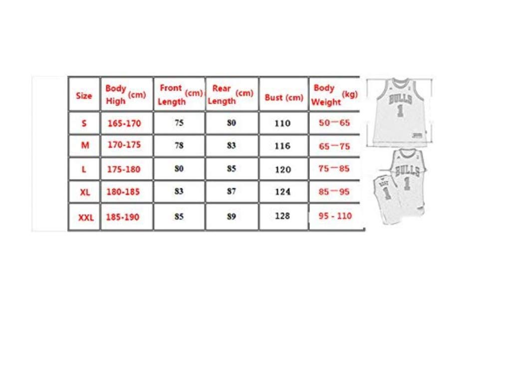 Camiseta Transpirable Sin Mangas Cl/ásica Camiseta De Baloncesto Unisex para Hombre Y Fresca Camiseta NBA 23# Cavaliers Lebron James All-Star