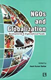 NGOs and Globalization, , 813160201X