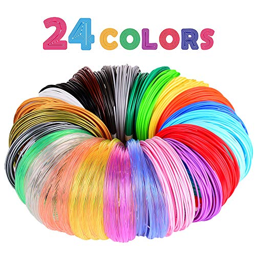 Pen Printer Filament 1 75mm PLA product image