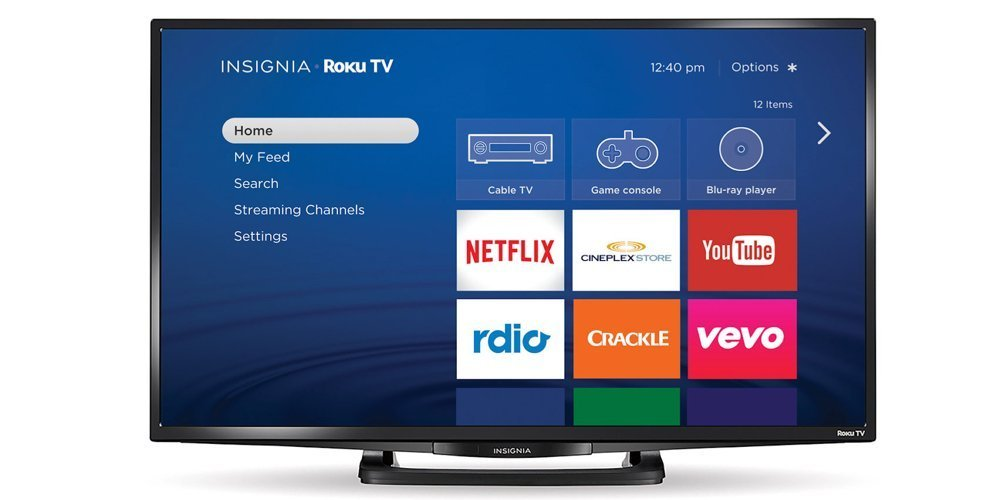 insignia tv 32 inch 1080p reviews of fifty