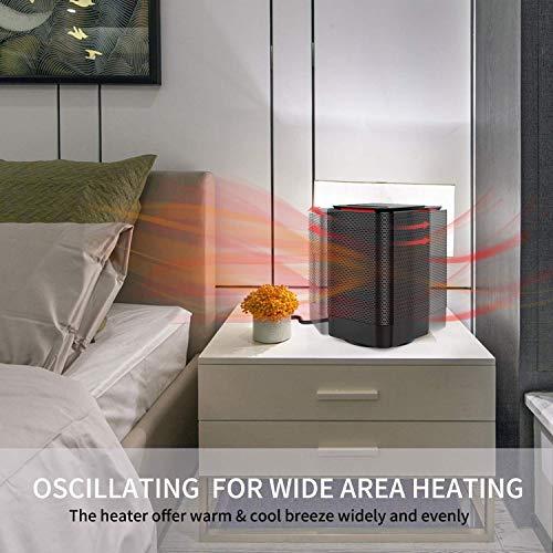 Buy office heater