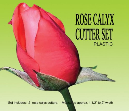 calyx cutter - 5