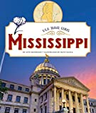 Mississippi (U.S.A. Travel Guides)