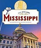 Mississippi (U.S.A. Travel Guides)