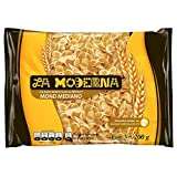 La Moderna Sopa Moñito De 200 gr