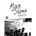Man of Stone   John Irvine