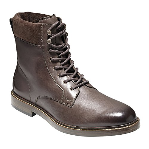 Cole Haan Mens Tyler Grand Boot Boot Grand B0727RDWHG Shoes fc6280