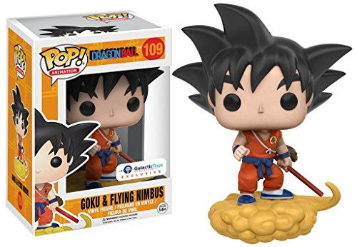 funko-pop-animation-dragonball-orange-suit-goku-and-flying-nimbus-exclusive-vinyl-figure