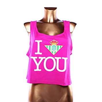 Betis Rbb Camiseta Manga Corta, Unisex Adulto: Amazon.es: Deportes y aire libre