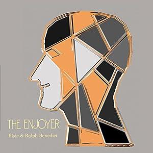 The Enjoyer Audiobook
