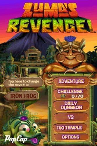 keygen for popcap games free download