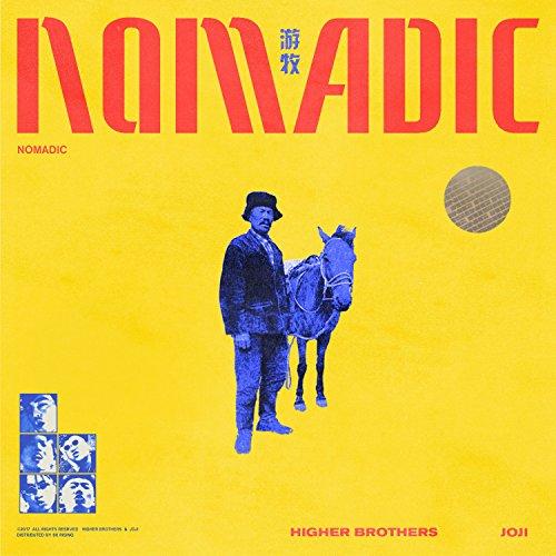 ... Nomadic [Explicit]