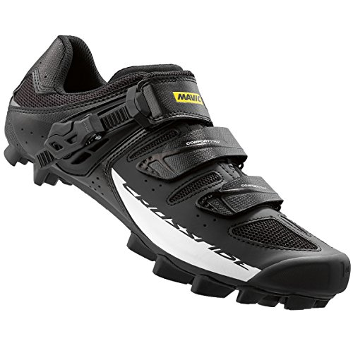 Mavic Crossride Elite Mountain Shoes