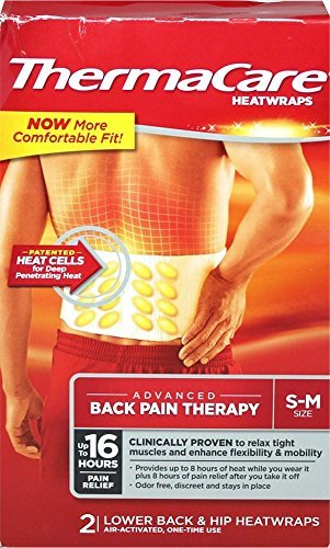 thermacare-lower-back-hip-heat-wraps-small-medium-2-count-per-box-by-thermacare