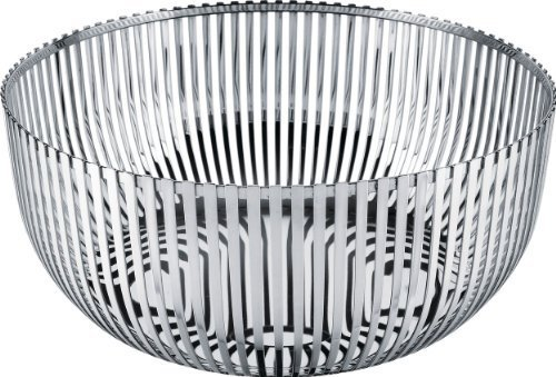 Alessi Pierre Charpin Basket 9.5'' by Alessi