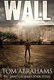 Wall (The Traveler) (Volume 3)