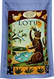 Lotus Dry Adult Oven-Baked Chicken Recipe Cat Food, 6 Pounds