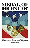 Medal of Honor: Historical Facts and Figures