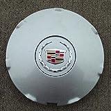 OEM CADILLAC CTS 2008-2009 WHEEL CENTER CAP HUBCAP 9596626 Hol # 4623, Model: 9596626, Car & Vehicle Accessories / Parts