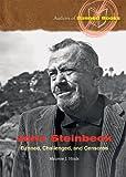 John Steinbeck, Maurene J. Hinds, 0766026884
