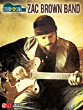 Zac Brown Strum and Sing (Strum and Sing: Guitar, Vocal)