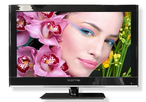 Picture of a Sceptre X322BVHD 32Inch 720p 60HZ 642141939735,792343232520