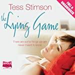 The Lying Game | Tess Stimson
