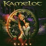 Karma by Kamelot