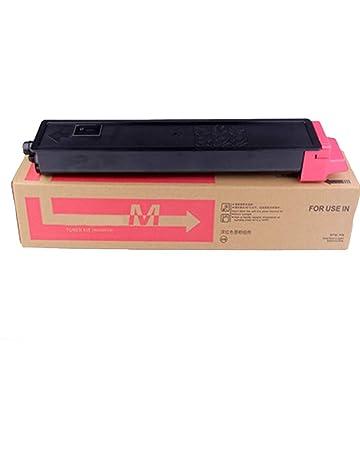Canon 2200C002 appropri/é pour LBP215X Toner noir 052HBK 9200 c/ôt/és