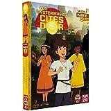 Les Mystérieuses Cités d'Or - Saison 2 - Partie 2