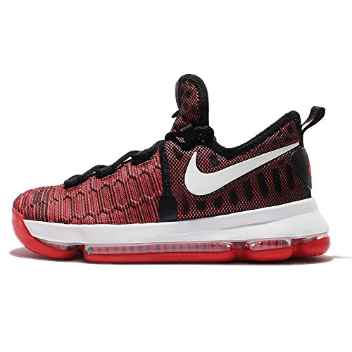 sports shoes 298c0 827a0 Nike Zoom KD9 Grade School Basketball Shoe - Buy Online in KSA. Shoes  products in Saudi Arabia. See Prices, Reviews and Free Delivery in Riyadh,  Khobar, ...