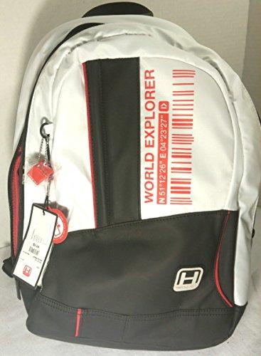 hedgren-white-world-explorer-marco-backpack