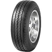 Fortuna 284–185/75/R16104R–S/C/71db–Transporte Neumáticos